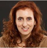 Carmela Lloret